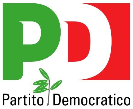 vai al sito del partito democratico